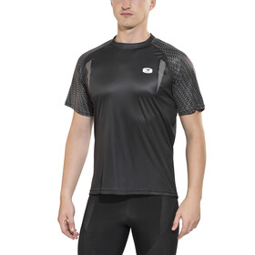 Sugoi Evo-X Jersey Men black